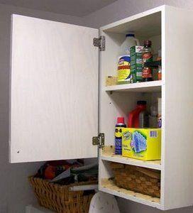 1000 ideas about kreg jig plans on pinterest kreg jig for Building kitchen cabinets with kreg jig