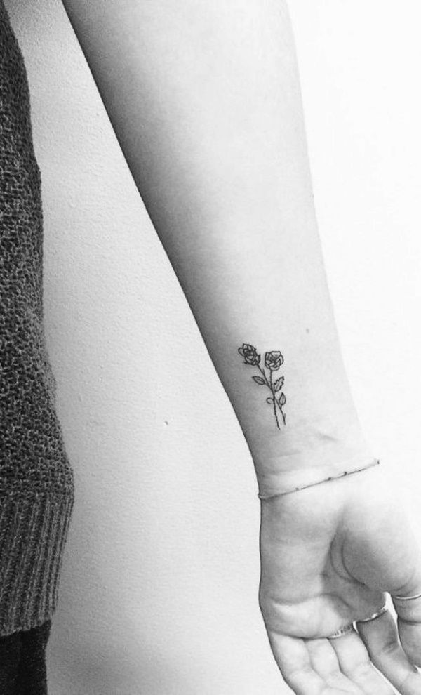 best 25 small tattoo designs ideas on pinterest symbolic tattoos small feminine tattoos and. Black Bedroom Furniture Sets. Home Design Ideas