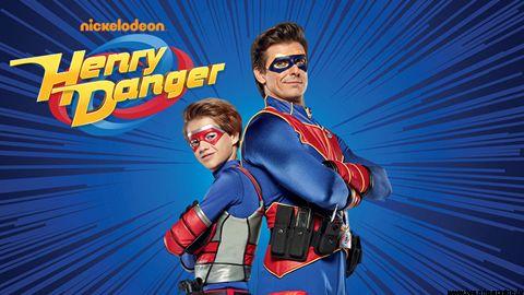 Henry Danger season 2 episode 2 :https://www.tvseriesonline.tv/henry-danger-season-2-episode-2/