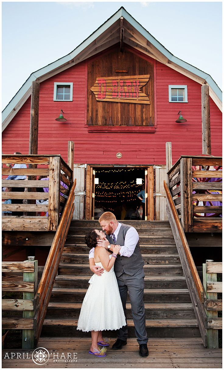 17 best images about longmont colorado wedding venues and for Best colorado wedding venues