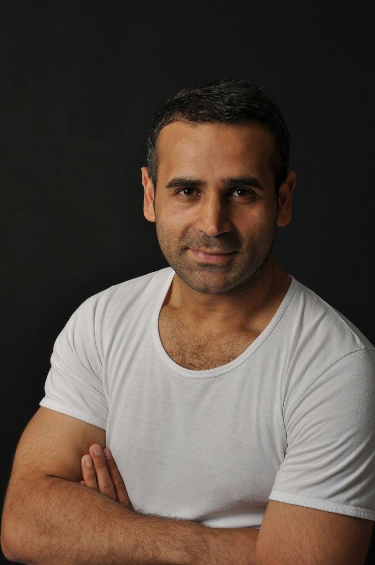 Ahmet Kara Çalışkan