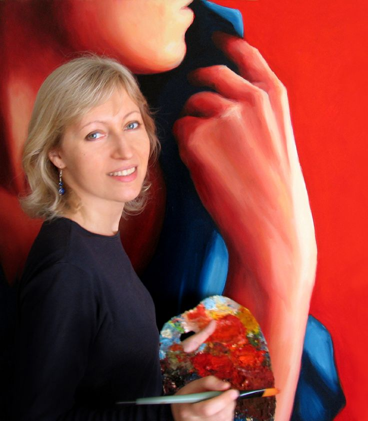 Wystawa malarstwa Anny Kossakowskiej w MDK w Warszawie http://artimperium.pl/wiadomosci/pokaz/512,wystawa-malarstwa-anny-kossakowskiej-w-mdk-w-warszawie#.VPb2XvmG-So