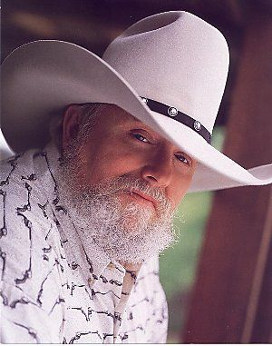 Charlie Daniels Band. Seen Multiple times. BBK.