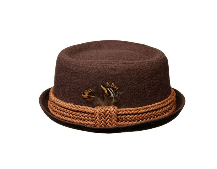 Dude - we have hats.  You love them.  We do too.   https://www.facebook.com/pages/PIPER-BOUTIQUES/149534586588?ref_type=bookmark