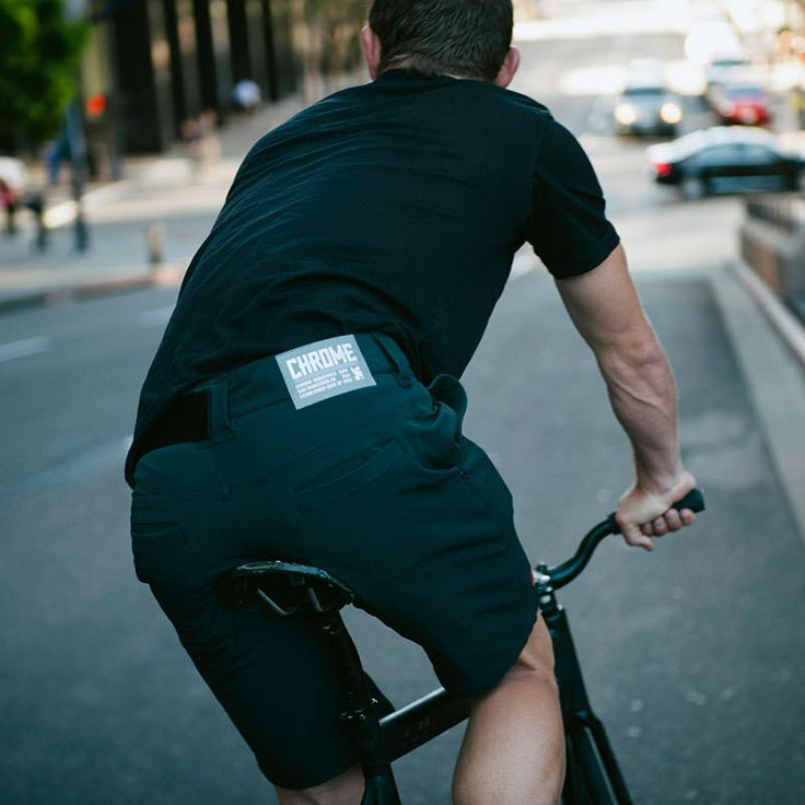 190 Best Urban Cycling Images On Pinterest Helmets Athleisure