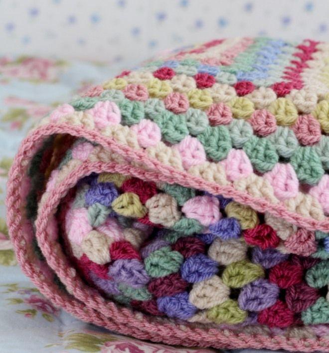 come-realizzare-coperta-uncinetto-maglia-fai-da-te