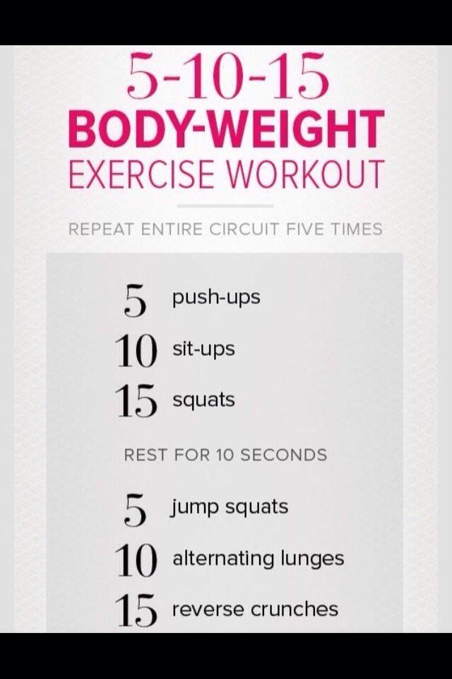 How To Get A Bikini Ready Body, Fast!! #Health #Fitness #Trusper #Tip