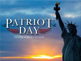 Patriots Day 2015 Quotes Images Wallpapers messages saying via Relatably.com