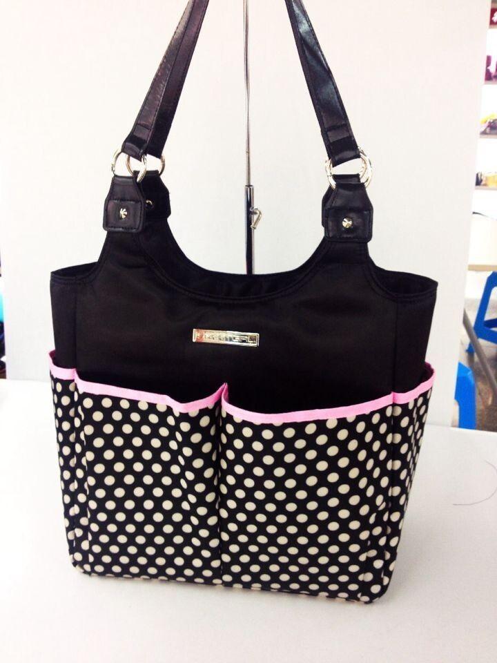 Classy And Sassy Gym Bag Organized Functional Designer Style Feel By Smart Bags Bolsa De Deporte Las Señoras