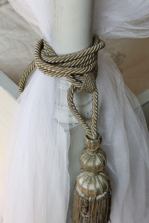99 best curtains ☆ tendaggi images on pinterest | curtains