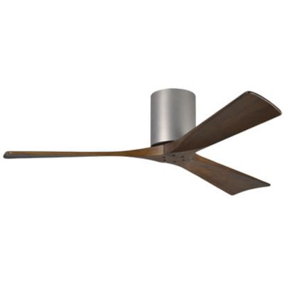 33 Best Images About Good Looking Ceiling Fans On
