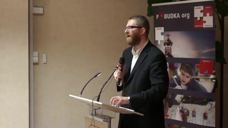Grzegorz Braun - Sandomierz 15.02.2016            cz.5      [00006