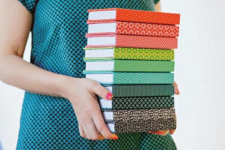 Textiles from Uppercase