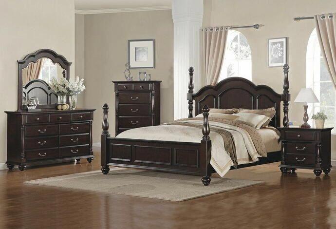 Newest Pic Elegant King Bedroom Sets Popular Appreciate A Lovely