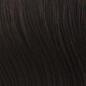 HairDo Wigs Textured Fringe Bob - ElegantWigs.com #texturedBob