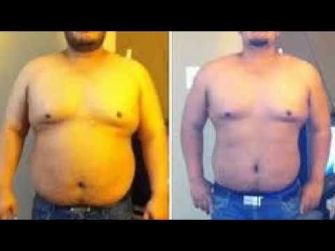 Burn fat fast in 2 weeks image 7