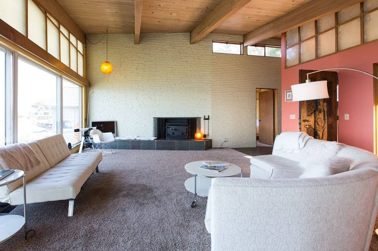 1000 Images About 7111 Beach Drive Sw Seattle Wa 98136 On Pinterest The Amazing Property