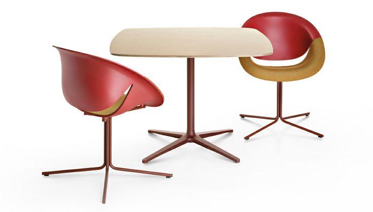 Max Design Plato Furniture