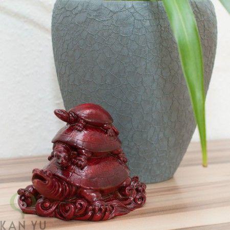 34 best images about feng shui figuren skulpturen on pinterest cas swarovski and feng shui. Black Bedroom Furniture Sets. Home Design Ideas