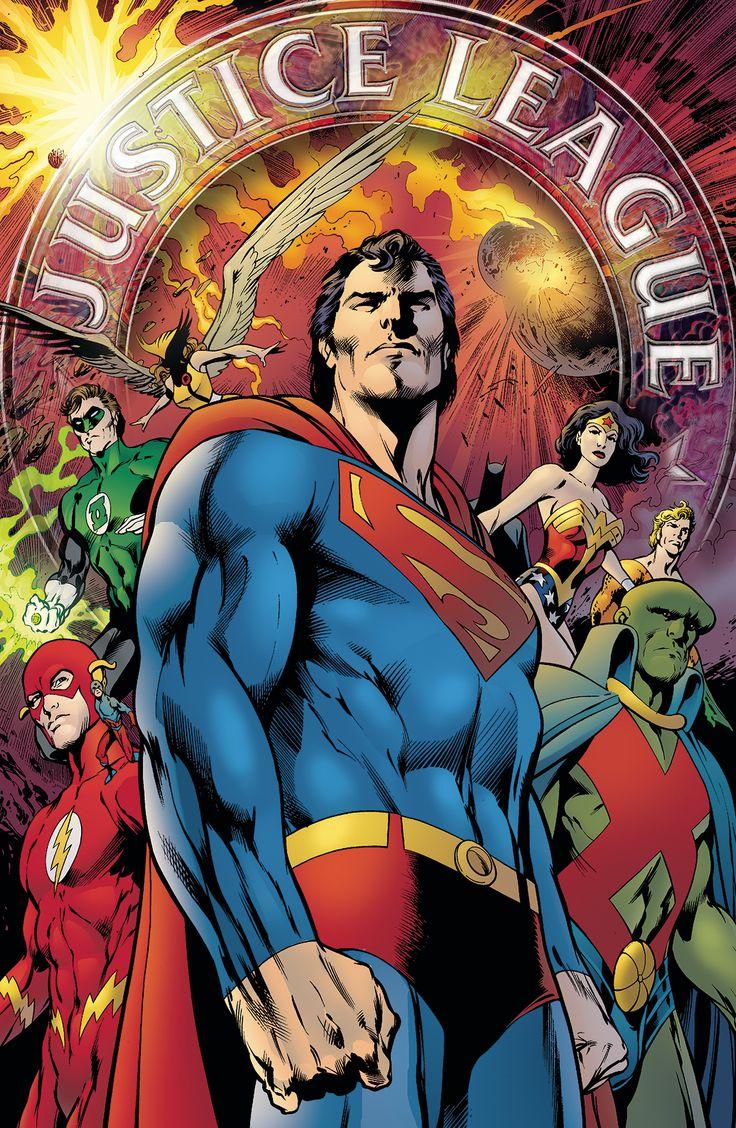 JLA THE NAIL ANOTHER NAIL DLX ED HCEstos relatos de Ellenworld de JLA: THE NAIL # 1-3 y JLA: ONE ONE # 1-3, recogidos en una sola tapa dura por primera vez, examinan las repercusiones de un evento simple, ya que el neumático plano de Kents les impide descubrir un Pequeña nave del cohete con un bebé extranjero dentro de él!  Como resultado, el héroe más grande del mundo nunca llega a ser.  Sin Superman como un símbolo de integridad que inspira la grandeza, Batman, Wonder Woman, Flash…