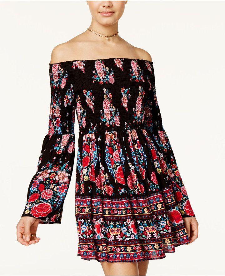 55 Best Shop Tween Girl Fashion Images On Pinterest