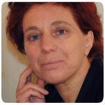 Christine est assistante RH et juridique, avec une spécialisation en dialogue social, en droit du travail, et en gestion du handicap. Elle est en pleine candidature. Vous embauchez? Contactez-la!