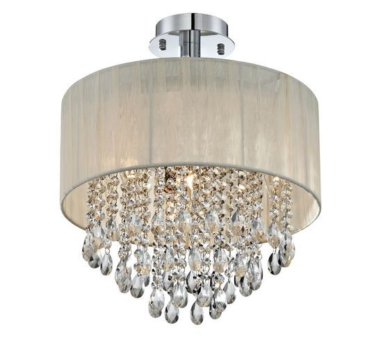 Replacement Light Shades For Wall Lights : 1000+ ideas about Drum Shade on Pinterest Table Lamps, Lamps and Wall Sconces