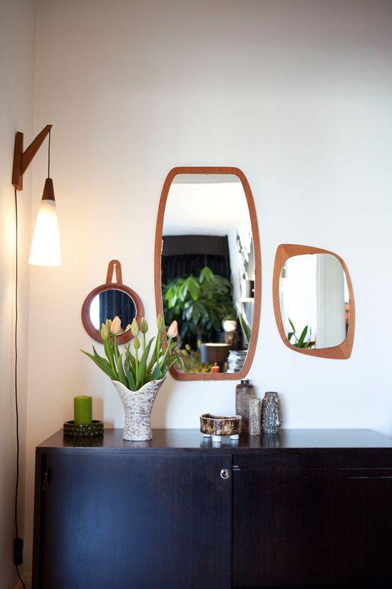 Mirrors- likey.