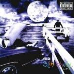 Shady Records. Trust Us. Est. 1999