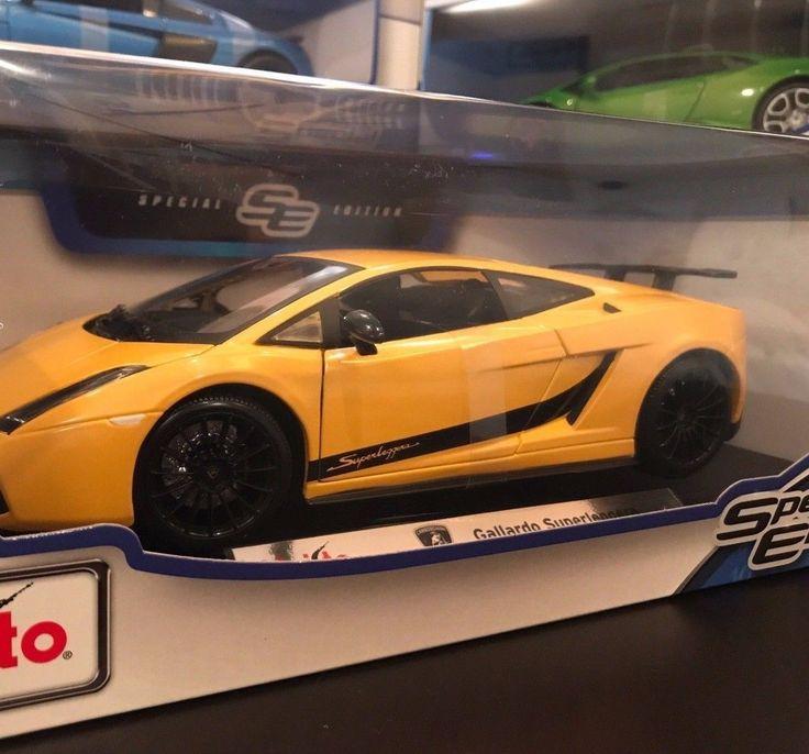 Cheap Used Lamborghini Gallardo For Sale: Best 25+ Lamborghini Gallardo Ideas On Pinterest