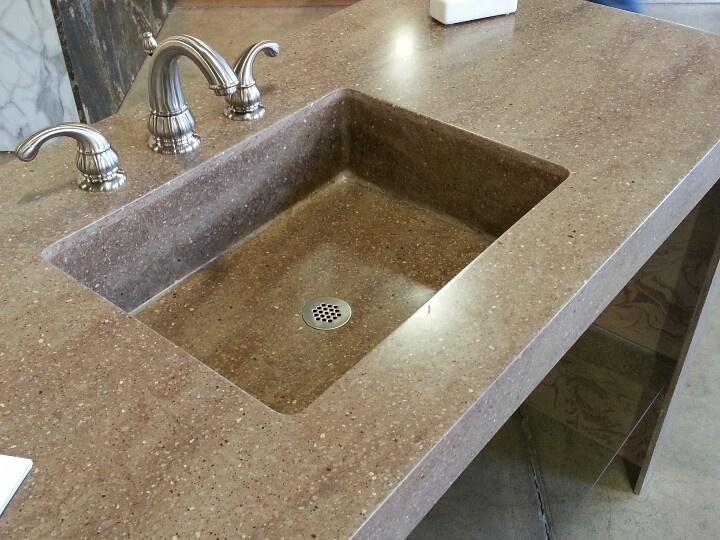 High Quality Custom Corian Sink | Custom Creations | Pinterest | Corian, Sinks And  Countertops