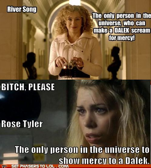 Rose > RiverGeek, Beats, The Doctors, Rose Tyler, Rivers T-Shirt, Doctors Who, Rivers Songs, Dr. Who, Donna Noble