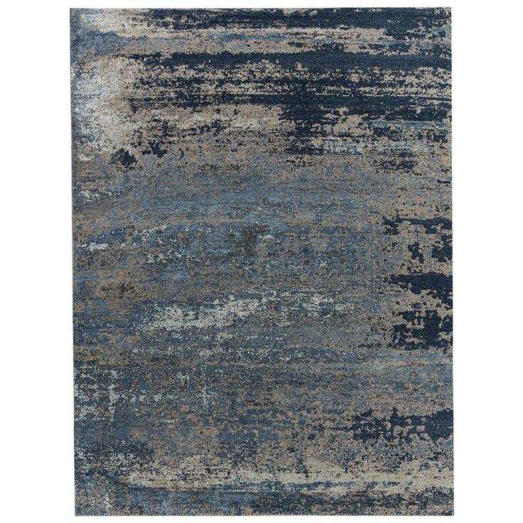 Decadence-Fresco Blue