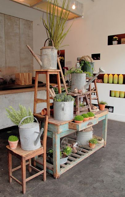 Stand booth inspiratie #Feelgoodshopevent #feelsgood #ShopEvent2015 #Noordkade #maart2015