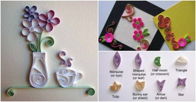 17+ best images about Crafts on Pinterest | Sock bunny ...