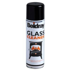 Beldray Glass Cleaner 320 ml Beldray Glass Cleaner 320 ml.. (Barcode EAN=5053191345158) http://www.MightGet.com/april-2017-1/beldray-glass-cleaner-320-ml.asp