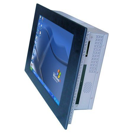 33 best types of tv images on pinterest display monitor and itx ppc 15 heavy duty mini itx server chassis w 19 fandeluxe Gallery