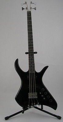 1979 Kramer Xl8 Aluminum Neck 8 String Bass Guitar - http://www.8stringguitar.org/for-sale/1979-kramer-xl8-aluminum-neck-8-string-bass-guitar/24544/