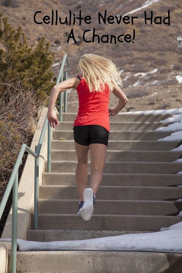 Walk to run weight loss program