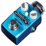 Hotone - Skyline Trem Optical Tremolo Pedal - Blue/White