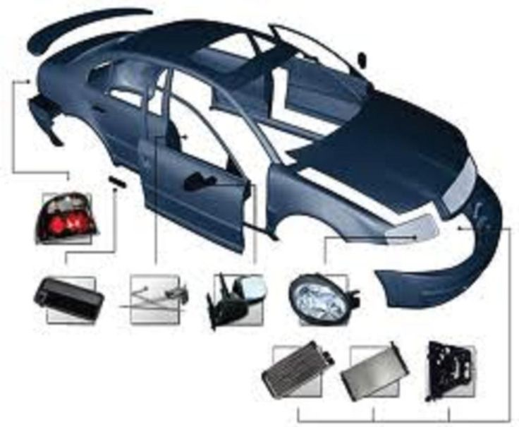 barlow auto body care is the best and affordable auto repair and parts suppliers shop in