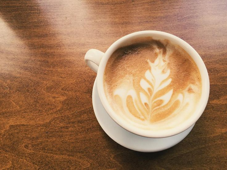 There's nothing better than a warm drink on a gloomy day!  . . . . . .  #fairgrounds #local #coffee #espresso #etobicoke #latte #latteart #cappuccino #cortado #longbranch #lakeshore #lakeshorelife #toronto #torontofood #torontodrink #blogto #tea #hotdrinks #yummyfood #machiatto #staywarm #drinkcoffee #narcitytoronto #localonly #coffeebeans #roastedbeans #darkroast #mediumroast #mediumroastcoffee #darkroastcoffee