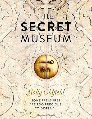 Secret Museum de Molly Oldfield. O incursiune in depozitele si spatiile ascunse ale muzeelor. Exponate ce n-au vazut niciodata lumina zilei. In intreaga lume se ascund comori nebanuite. #decitit #cadoulperfect #booklove #istorie