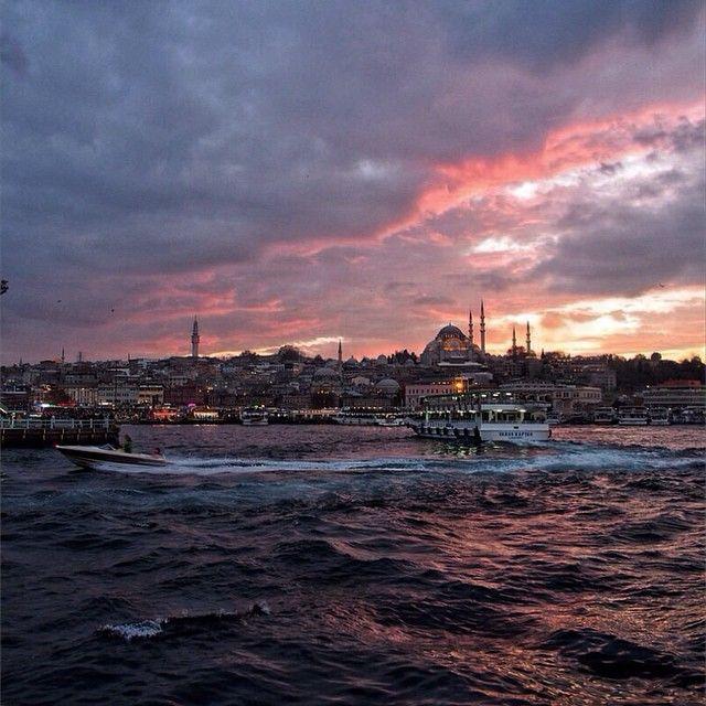 """Photo by Çiler Geçici @audiosoup"""