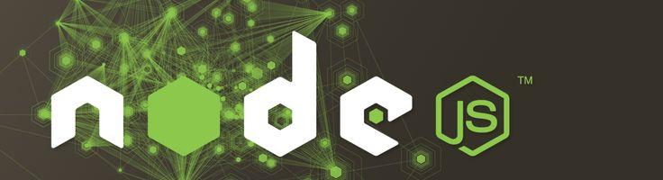 Node.js weekend. You wanna join us?