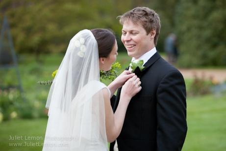 rosanna and blake wedding 13
