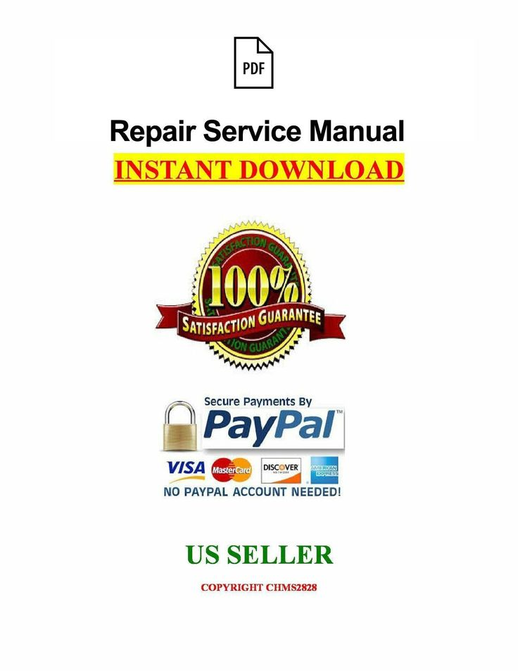 This is the most complete Service Repair Manual for the 1998-2002 Isuzu Trooper .Service Repair Manual can come in handy especially when you have to do immediate repair to your 1998-2002 Isuzu Trooper .Repair Manual comes with comprehensive details regarding technical data. Diagrams a complete list