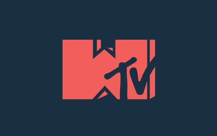 I Want my WTV