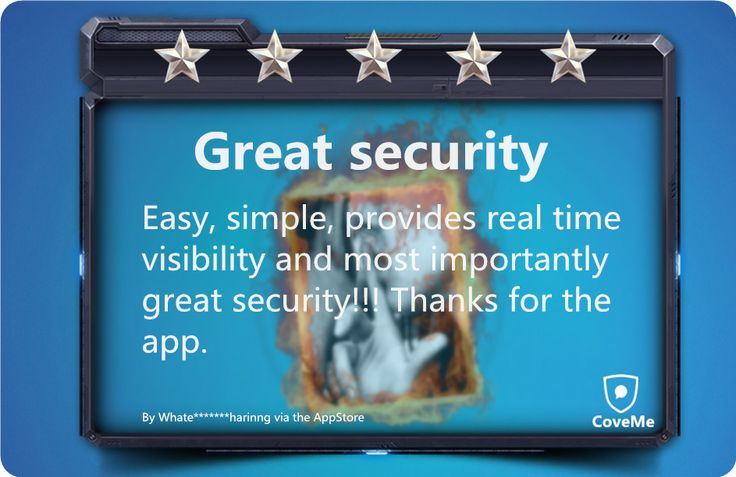 What can we do to protect our phones and ourselves? We need a private space that can't be invaded by others, that can't even be seen by others! Let CoverMe secret message app give you that private space to hold all your texts, photos, videos, documents and passwords!