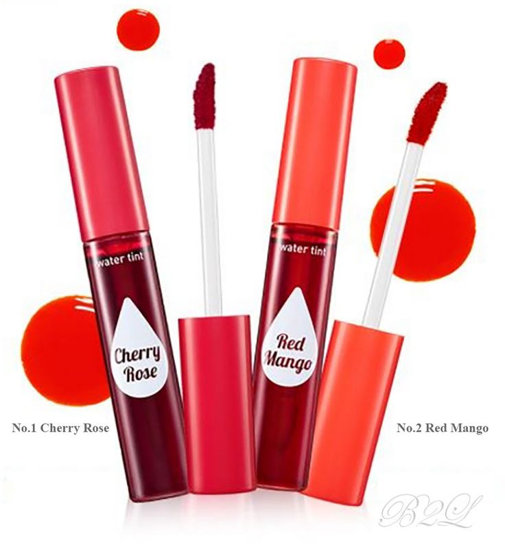 [ARITAUM] Style Pop Water Tint / 9ml  Water-Enriched Tint  by Amore Pacific #ARITAUM